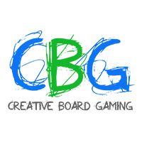 banner web creative board gaming 200 x 200px