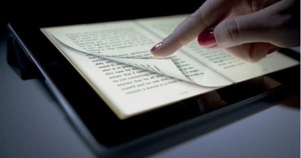 Site-uri de unde poți descărca cărți în limba română, gratuit și fără înregistrare