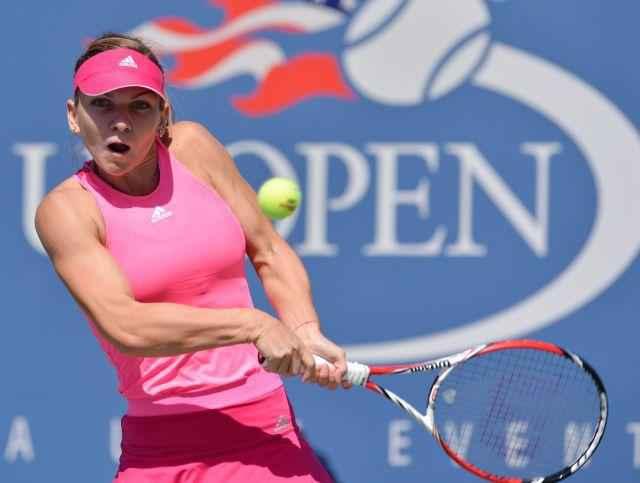 simona-halep-us-open-turneu-tenis-statele-unite-18491596