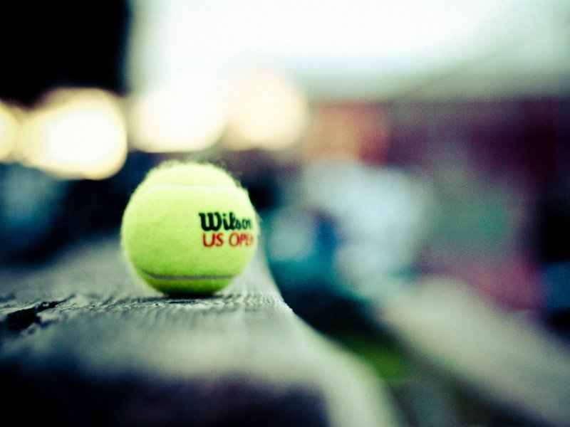 us-open-ball-silent_88557-800x600
