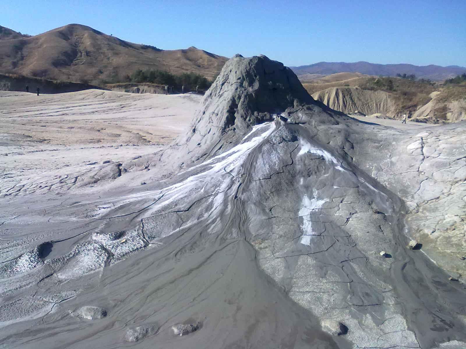 Image result for vulcani