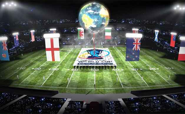 rugby-league-world-cup-628