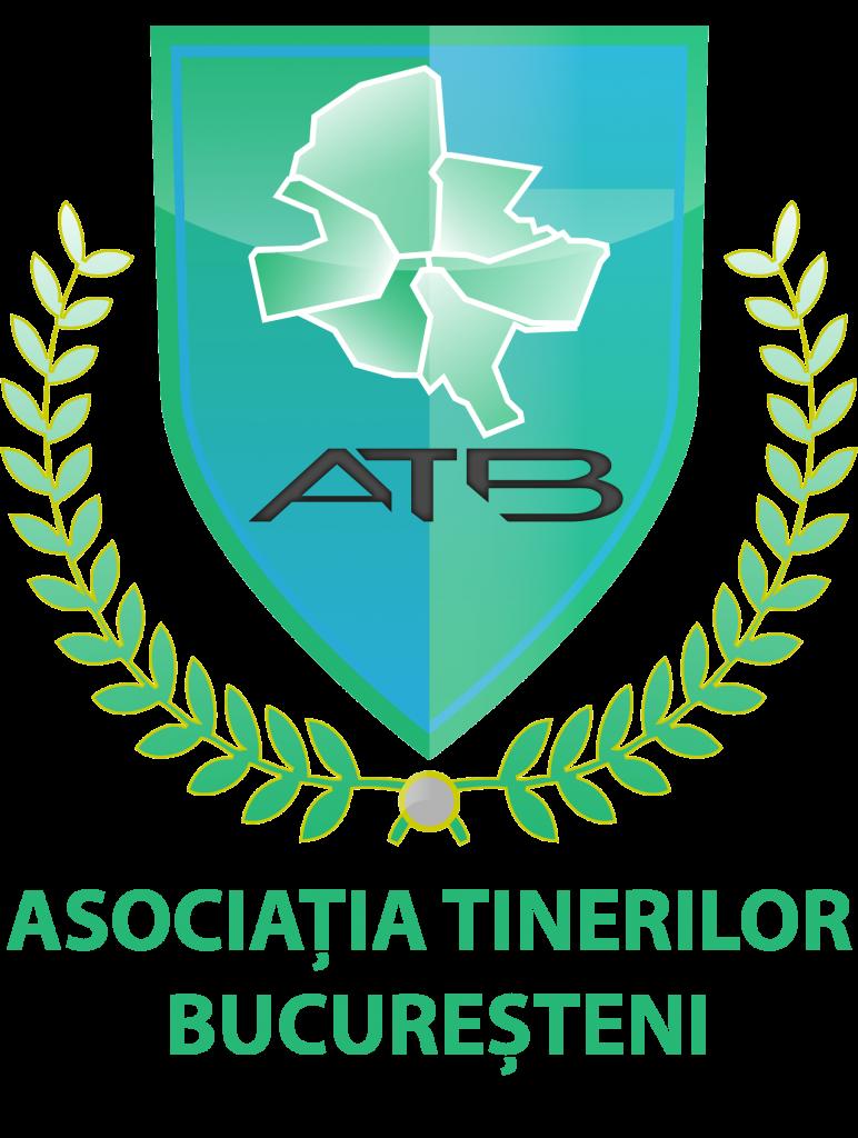logo_atb titlu psd