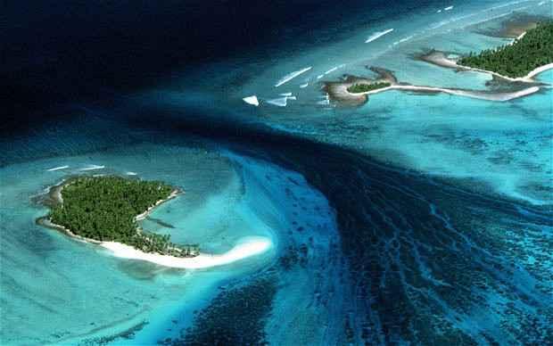 Kiribatipg