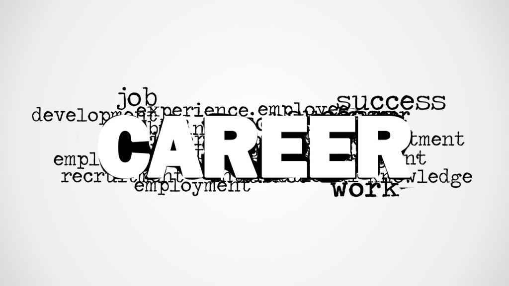 8166-01-career-word-cloud-picture-1