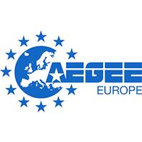 AEGEE no bck