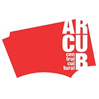 ARCUB no bck