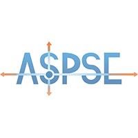 ASPSE no bck