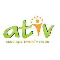 ATIV no bck