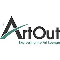 Art Out no bck