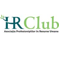 Asociatia Profesionistilor in Resurse Umane