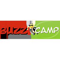 Buzz camp no bck
