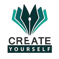 Creat Yourself no bck