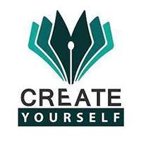 Creat Yourself no bck