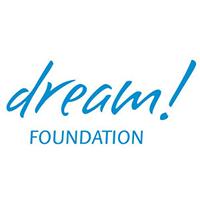 Dream foundation no bck