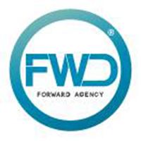Forward Agency