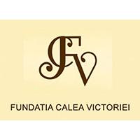 Fundatia Calea Victoriei