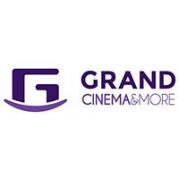 Grrand cinema no bck