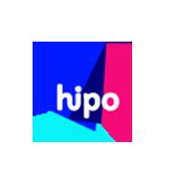 HIPO no bck