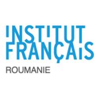 Instittut Francais Roumaine no bck