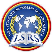 LSRS no bck