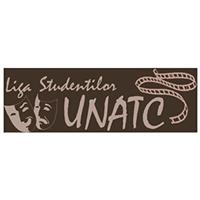 Liga studentilor UNATC