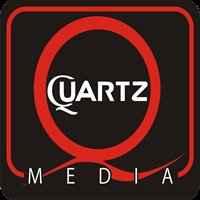 Quartz media_logo_200x200