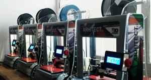 atelier Edusa_printare 3D_1