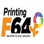 f64 logo_200x200 (1)