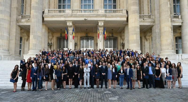 internship-guvernul-romaniei