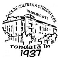 logo-casa-de-cultura-a-studentilor-Bucuresti-200x200