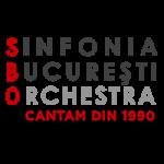 sinfonia-bucuresti-logo-200x200