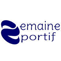 Semaine Sportif