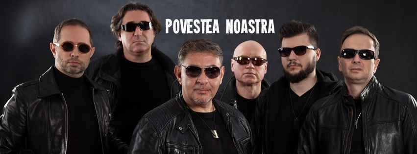 proconsul_fb_cover