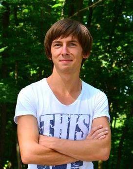 Razvan Capra
