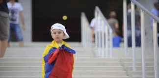 Ce îmi doresc de la tricolori la EURO