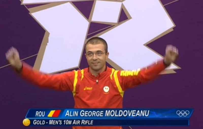 moldoveanu-alin