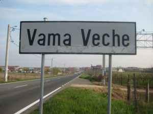 vama-veche