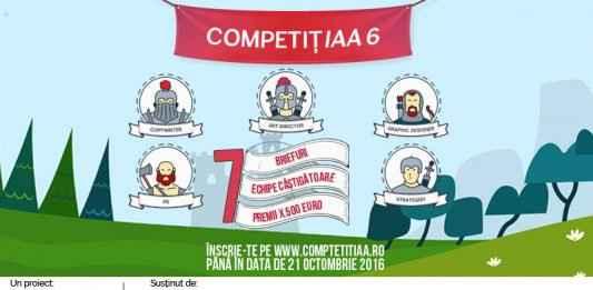 competitiaa-ajunge-la-a-sasea-editie
