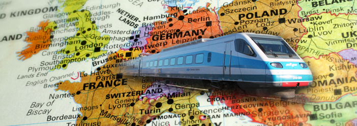 interrail-train-europe