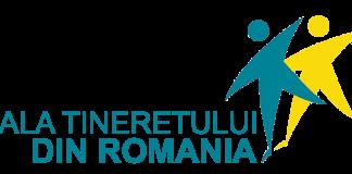 IQool și-a depus candidatura pentru Gala Tineretului din România