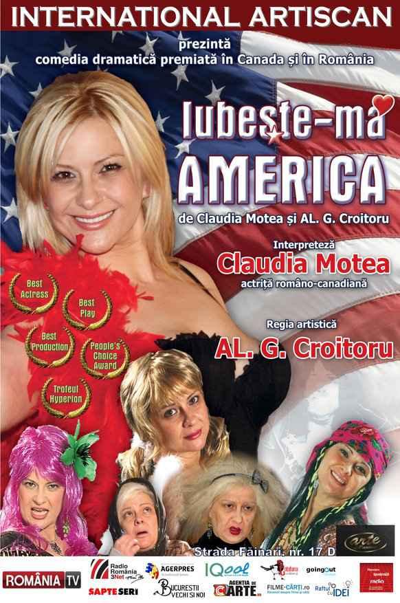 rsz_afis_iubeste-ma_america_fara_date