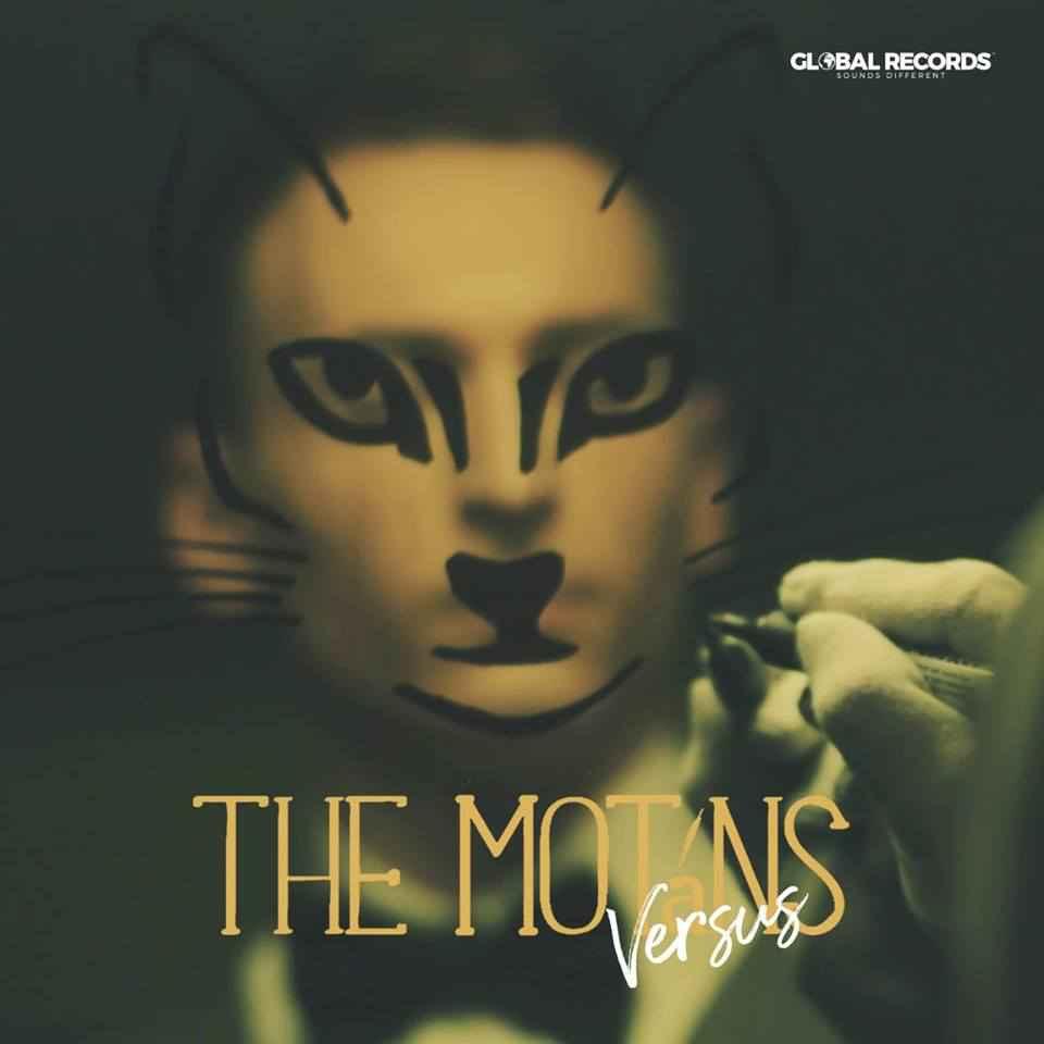 The Motans și primul concert live din București pe 7 decembrie