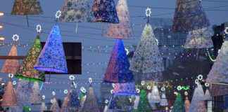 1 Decembrie și mini-vacanța complementară