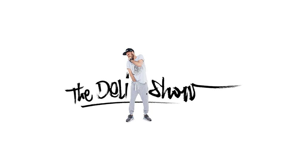 interviu-iqool-deli-show