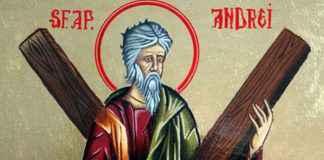 Superstiții de Sfântul Andrei: ne vizitează strigoii și ne visăm ursitul!