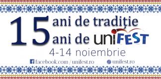 UniFEST2016USR-UniuneaStudențilorDinRomânia-IQool-București-AsociațiaTinerilorBucureșteni