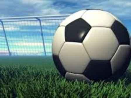 fotbal11-300x225