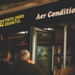 Care sunt traseele autobuzelor de noapte din București?