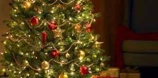 Crăciunul acesta